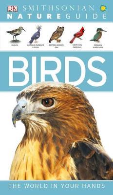 Birds By Dorling Kindersley, Inc.